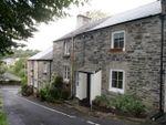 Thumbnail to rent in 5 Green Hill, Tavistock