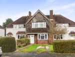 Thumbnail for sale in Newbold Place, Wellesbourne, Warwick