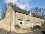 Thumbnail to rent in Old School Close, North Luffenham, Oakham