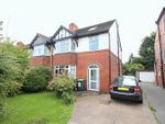 Thumbnail to rent in St Annes Road, Headingley, Leeds