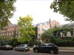 Thumbnail to rent in Kensington Square, London