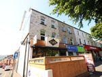 Thumbnail to rent in Ethel Street, Belfast