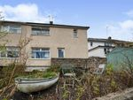 Thumbnail for sale in Grovers Close, Glyncoch, Pontypridd