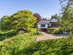 Thumbnail for sale in Loosley Hill, Loosley Row, Princes Risborough