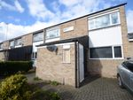Thumbnail to rent in Wallace Close, Woodley, Reading