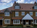 Thumbnail to rent in Goodearl Place, Princes Risborough