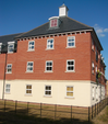 Thumbnail to rent in Valentinus Crescent, Colchester