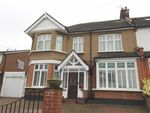 Thumbnail for sale in Eglington Road, North Chingford, London