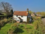 Thumbnail for sale in Turners Green Road, Sparrows Green, Wadhurst