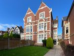 Thumbnail for sale in Uplands Crescent, Uplands, Swansea