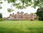 Thumbnail for sale in Britwell Drive, Berkhamsted