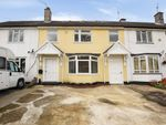 Thumbnail to rent in Fairmead Crescent, Edgware