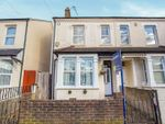 Thumbnail to rent in Waterloo Road, Cowley, Uxbridge