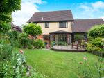 Thumbnail for sale in Webbs Close, Combs, Stowmarket