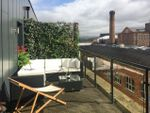 Thumbnail to rent in Paragon Mill, Manchester, Greater Manchester