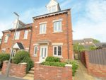 Thumbnail for sale in Martindale Close, Chesterfield