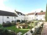 Thumbnail for sale in Eastfield Court, Faringdon, Oxfordshire