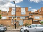 Thumbnail to rent in Nunhead Grove, London