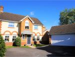 Thumbnail for sale in Sherwood Place, Reading