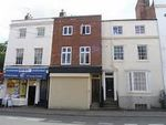 Thumbnail to rent in Regent Street, Leamington Spa