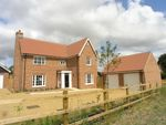 Thumbnail to rent in The Heathers, St Michaels Way, Wenhaston