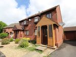 Thumbnail for sale in Cowley Close, Southampton