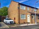 Thumbnail for sale in Taunton, Somerset, United Kingdom
