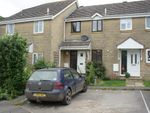 Thumbnail to rent in Windy Ridge, Beaminster