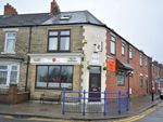 Thumbnail for sale in Redworth Road, Shildon