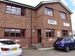 Thumbnail to rent in Langston Road, Loughton, Essex IG10, Essex