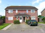Thumbnail for sale in North Road, Takeley, Bishop's Stortford