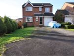 Thumbnail to rent in Holburn Park, Stockton-On-Tees