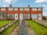 Thumbnail to rent in Belle Green Lane, Ince, Wigan