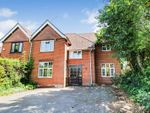Thumbnail to rent in Pyle Hill, Newbury