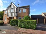 Thumbnail for sale in Stagshaw Grove, Emerson Valley, Milton Keynes, Buckinghamshire
