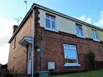 Thumbnail for sale in Larch Road, New Ollerton, Newark, Nottinghamshire, United Kingdon
