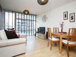 Thumbnail to rent in Warwick Building, Queenstown Road, Chlesea Bridge Wharf, London