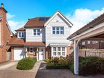 Thumbnail for sale in Millfield Close, East Grinstead