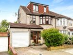 Thumbnail for sale in Drummond Drive, Stanmore, Middlesex