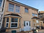 Thumbnail for sale in Stirling Road, Brislington, Bristol