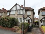 Thumbnail to rent in Vassall Road, Fishponds, Bristol