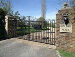 Thumbnail for sale in Burwash Road, Broad Oak, Heathfield, East Sussex