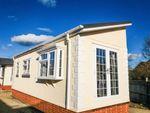 Thumbnail to rent in Berry Lane, Blewbury, Oxfordshire