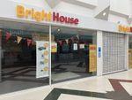 Thumbnail to rent in Unit 18, Brunel Shopping Centre, Bletchley, Milton Keynes