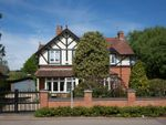 Thumbnail for sale in Gipsy Lane, Balsall Common, Coventry