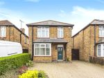 Thumbnail for sale in Cowley Road, Uxbridge, Middlesex