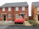 Thumbnail to rent in Meganzer Crescent, Barley Meadows, Cramlington