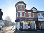 Thumbnail to rent in 717 Christchurch Road, Bournemouth