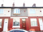 Thumbnail for sale in Standale Road, Wavertree, Liverpool