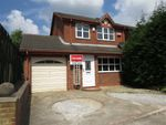 Thumbnail to rent in Swallow Close, Wednesbury North, Wednesbury